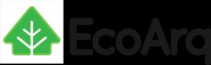 EcoArq